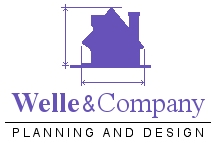 Welle&Co Logo
